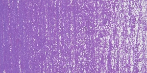 Manganese Violet D
