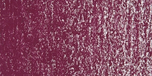 Quinacridone Violet B