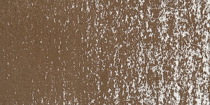Sepia Brown B