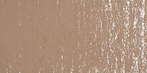 Sepia Brown H