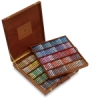 Wooden Box Set of 250