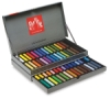 Caran d&#39;Ache Artist Soft Pastels