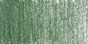 Dark English Green