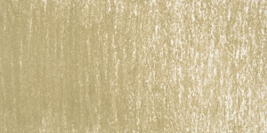 Light Genuine Umber