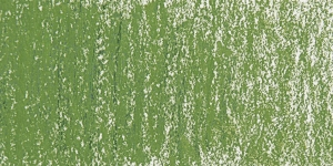 Moss Green