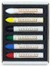 Set of 6, Sampler, Standard Size