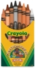Crayola Multicultural Crayons