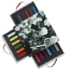 Set of 18 Assorted Colors