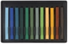 Set of 12 Landscape Colors