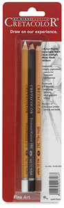 Artists Pencil Set