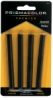 Compressed Charcoal, 4 Pack