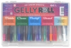 Gelly Roll Pen Box Set