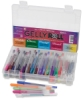 Gelly&nbsp;Roll Pen Box Set