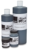 Blick Black Cat &lt;nobr>Waterproof India Ink&lt;/nobr>