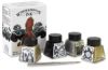 Winsor &amp; Newton Limited Edition Diamond Jubilee Ink Set