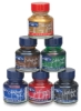 Winsor &amp; Newton Calligraphy Inks
