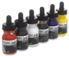 Essential Ink Color Set