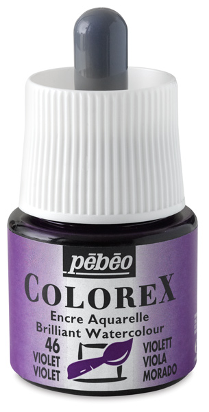 Colorex Ink
