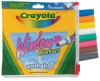 Crayola Window FX Markers