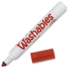 Washable Marker