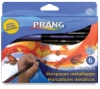 Prang Metallic Art Markers