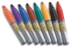 Crayola Dry-Erase Markers