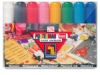 Zig Posterman Paint Markers