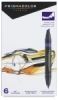 Prismacolor Premier Double-Ended Art Markers