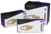 Prismacolor Premier Double-Ended Art Marker Sets