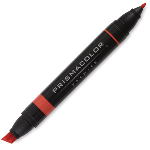 Prismacolor Double-Ended Marker