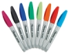 Grip Markers, Set of 8