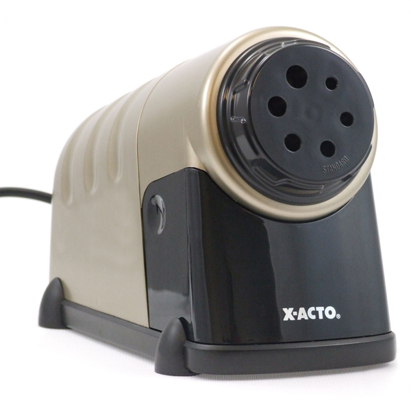 Heavy-Duty 41 Electric Pencil Sharpener