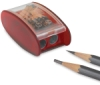 Long Point Pencil Sharpener