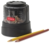Derwent Battery-Operated Pencil Sharpener