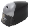 Stanley Bostitch Heavy-Duty Pencil Sharpener