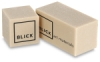 Blick Art Gum Eraser