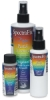 SpectraFix Spray Fixative