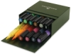 Faber-Castell Pitt Big Brush Artist Pen Sets