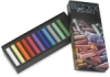 Blockx Soft Pastels