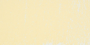 Yellow Ochre 145