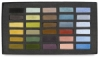 Basic Landscape Colors, Set of 30