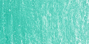 Green25