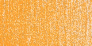 Yellow Orange 2