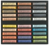 Soft Pastels, Set of 30, Portrait Colors  NEW!