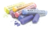 Blick Artists' Soft Pastels