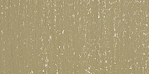 Raw Umber 3