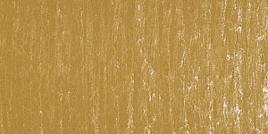 Brown Ochre 180
