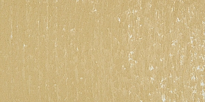 Brown Ochre 181