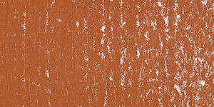Burnt Sienna 150