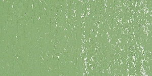Chromium Oxide Green 352